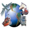 Dış Ticarette Teknik Düzenlemeler Mevzuatı