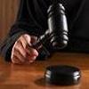 İdari Yargılama Usulü Kanunu
