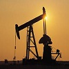 5015 Sayılı Petrol Piyasası Kanunu