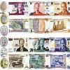 Türk Parasının Kıymetinin Korunması Mevzuatı