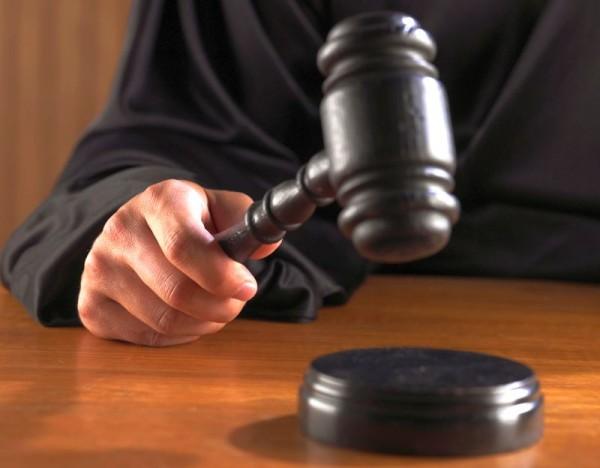 4926 Sayılı Kaçakçılıkla Mücadele Kanunu (5607 Say. Yasa ile Yürülükten Kalktı)