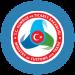 Gümrük Genel Müdürülüğü Genelgeleri 2015/9: 2012/2 sayılı Genelgeye İlave Genelge